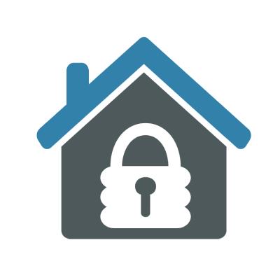 Valore immobiliare garantito