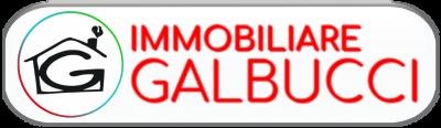 Immobiliare Galbucci Gambettola