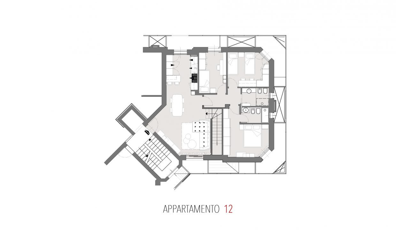 12 app_agg