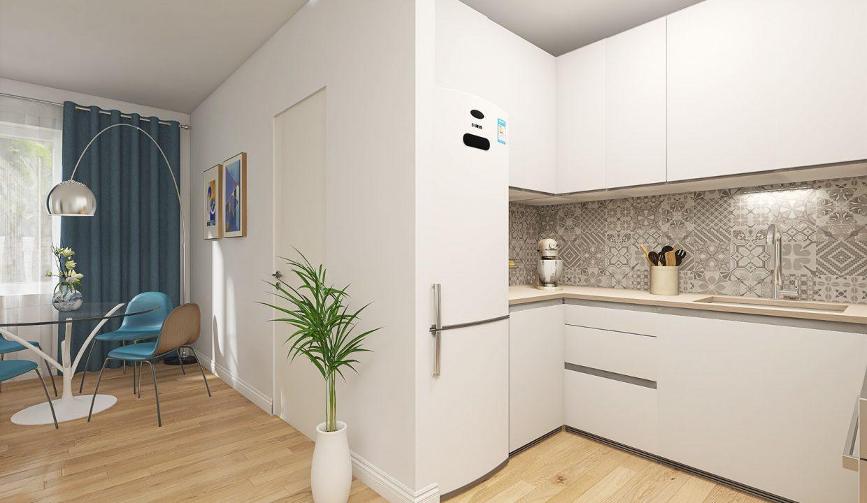 cucina_soggiorno1